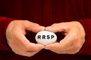 RRSP mortgages