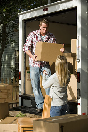 9-tips-first-time-moving