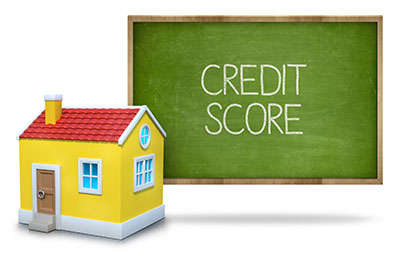 how-credit-works-credit-score-house