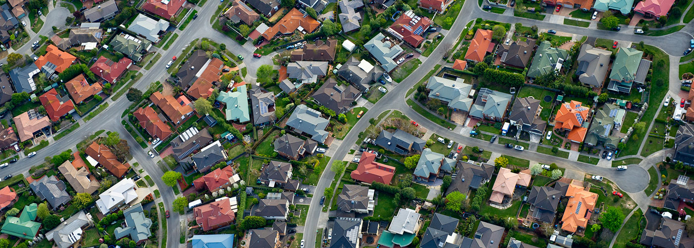 mortgage-rates-wide-suburbs