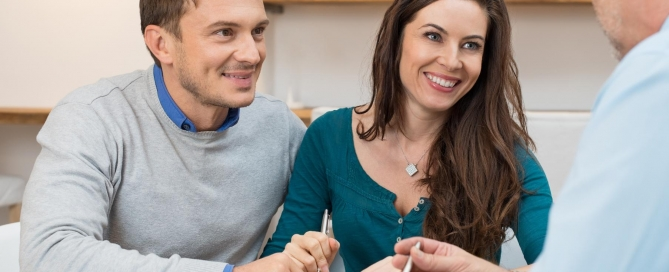 mortgage tips for millennials