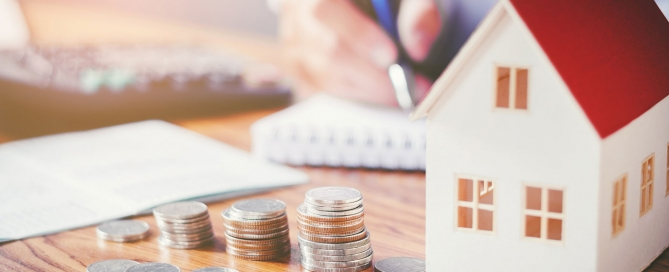 What You Need To Know About The Canadian Mortgage Stress Test
