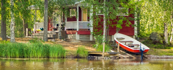 cottage-financing-featured