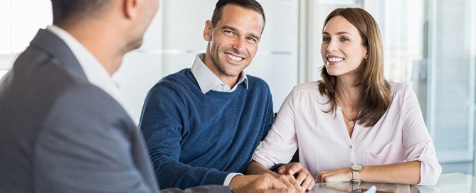Renewing, Switching, or Refinancing Your Mortgage In 2018