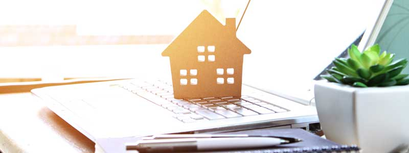 Qualifying for Porting or a New Mortgage