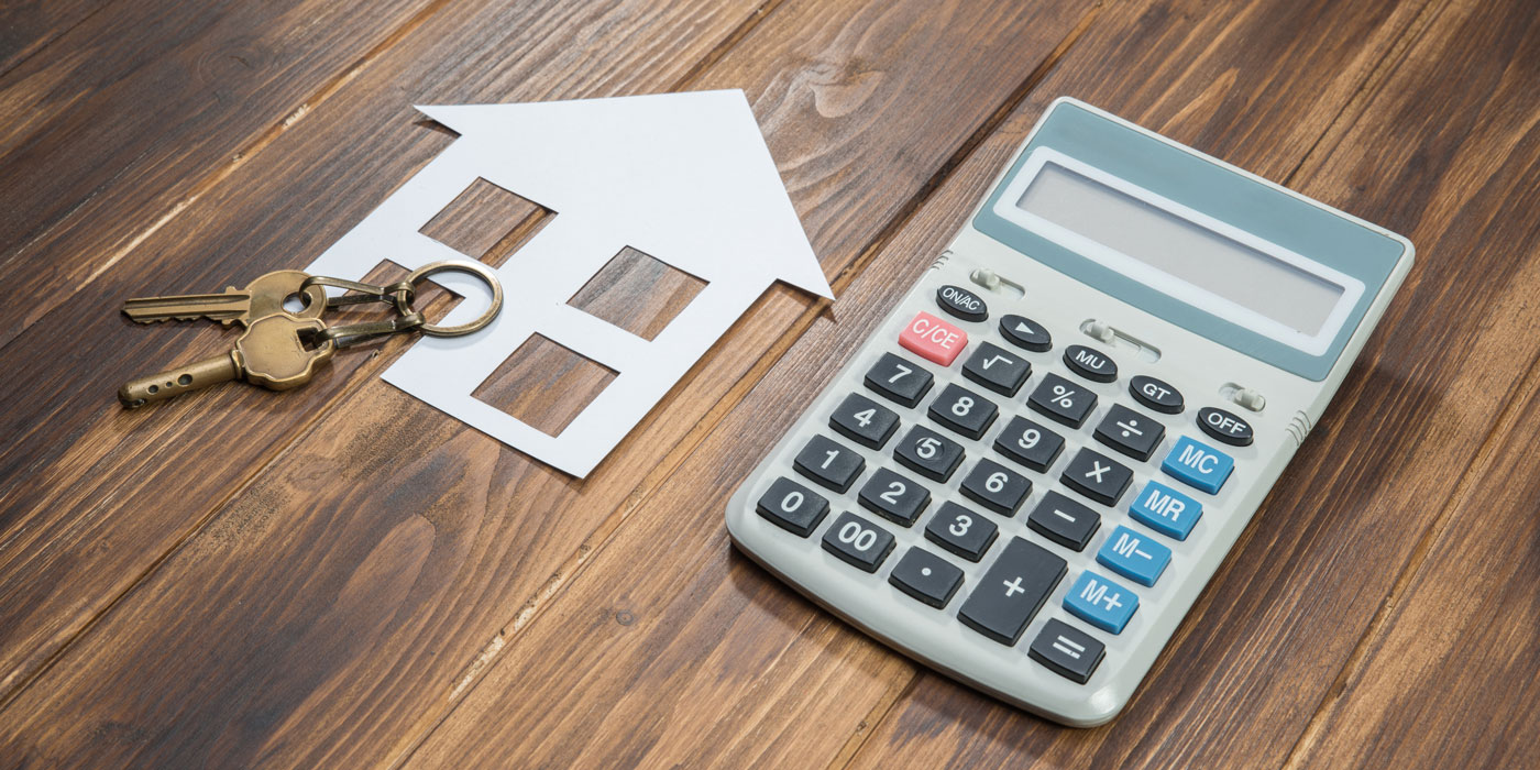 The Mortgage Station - What You Need to Know About The Home Buyers' Plan