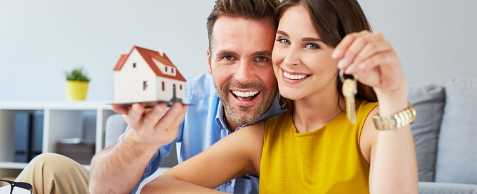home-buyers-plan-feature